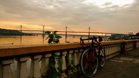 Ironman 70.3 Goa