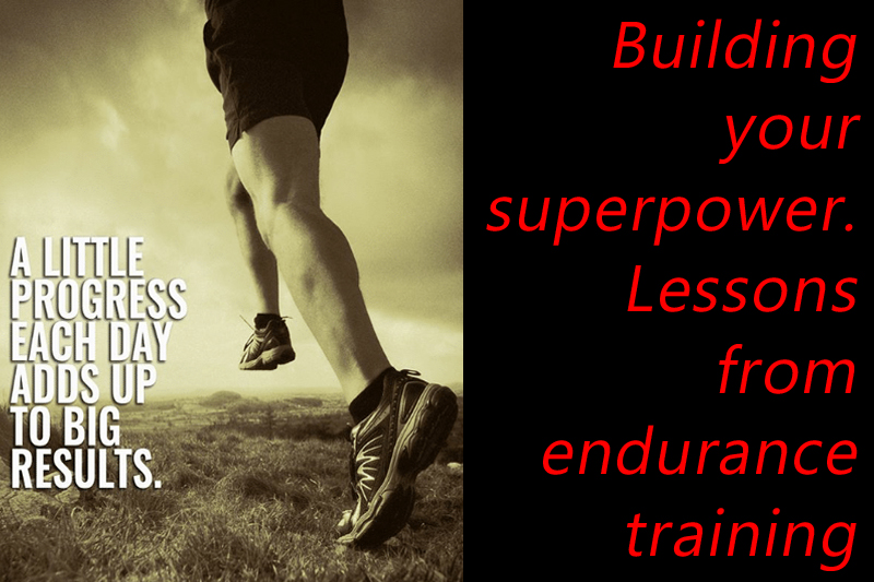 building your superpower2
